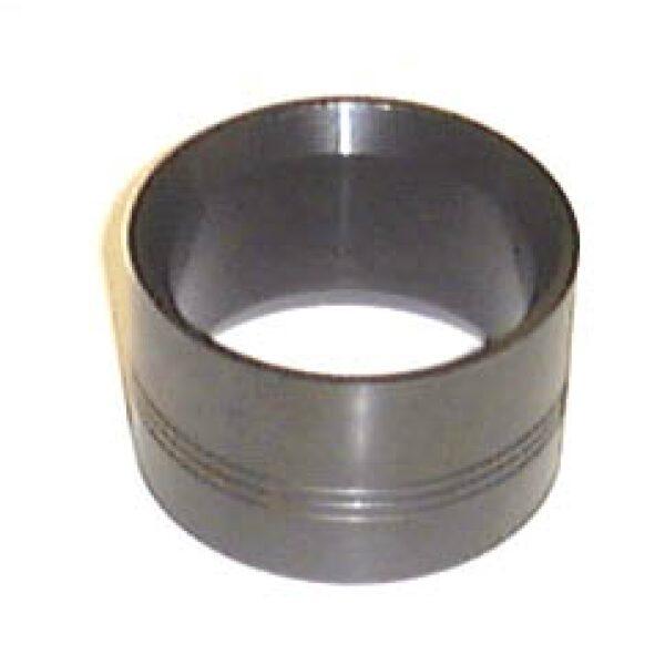 triangelbus 3 rings 49.5x40-0