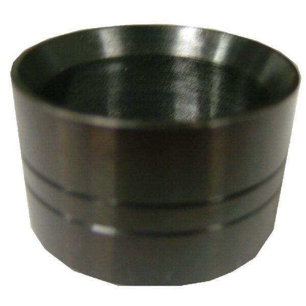 triangelbus 2 rings 49x40-0