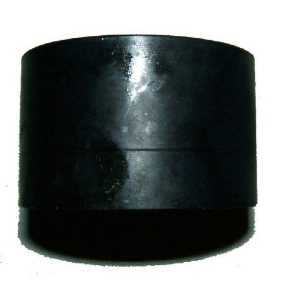 triangelbus 1 ring 48.5x40-0