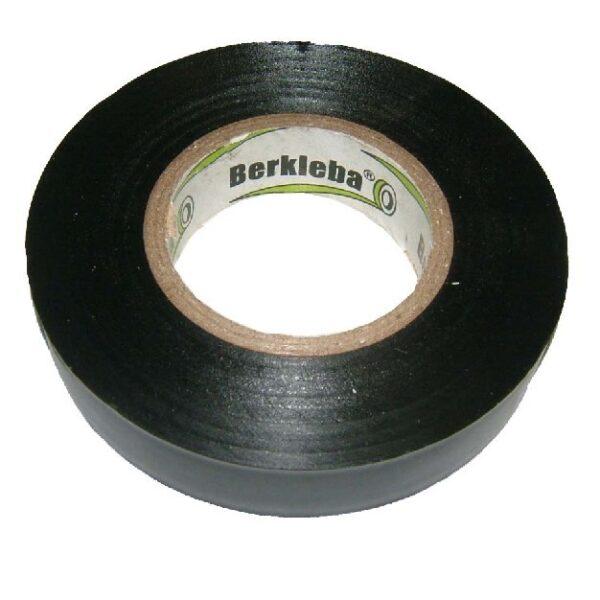 isolatieband breed / per 10 stuks-0