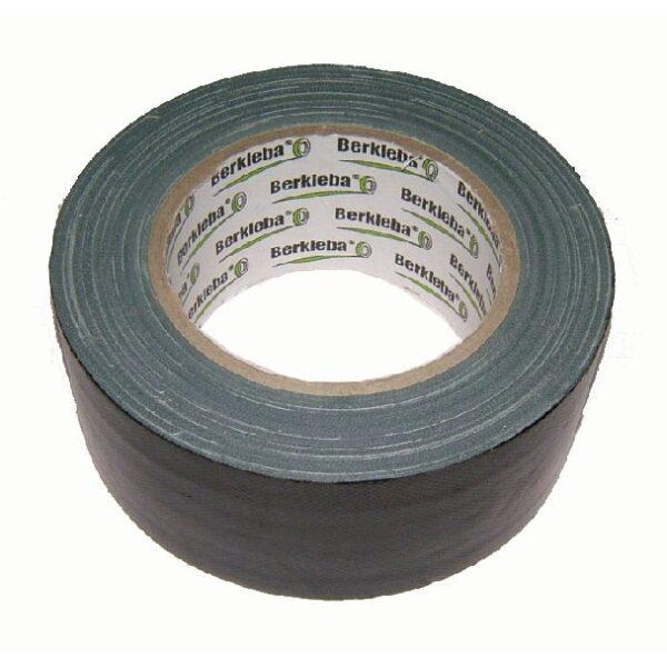 zandstraal tape -0