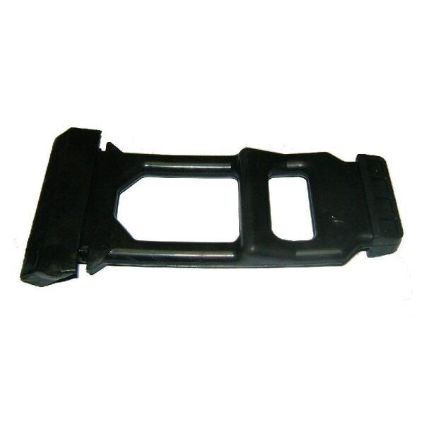 spatscherm bovendeksel rubber Volvo FH2 / Fh3 & Renault Premium-0