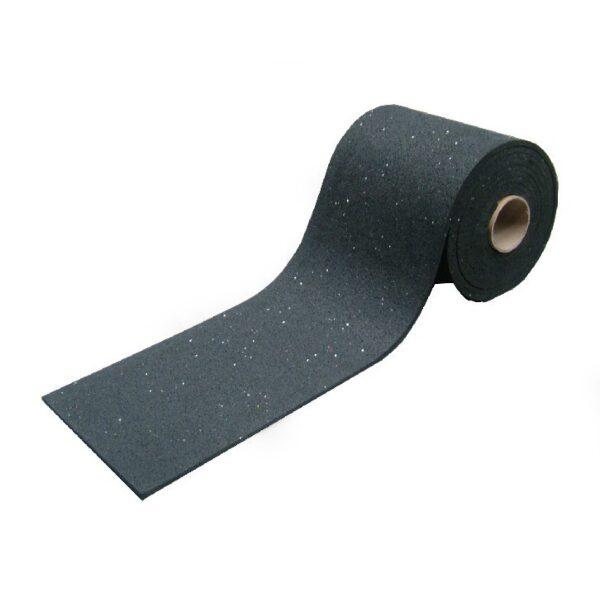 anti slipmat voor ladingzekering 250MM/5000/8MM-0