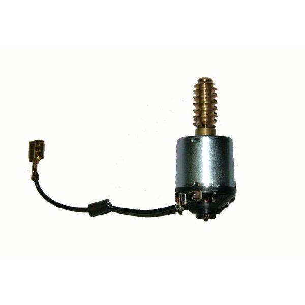 zwaailamp motor 24V t.b.v. AEB zwaailamp-0