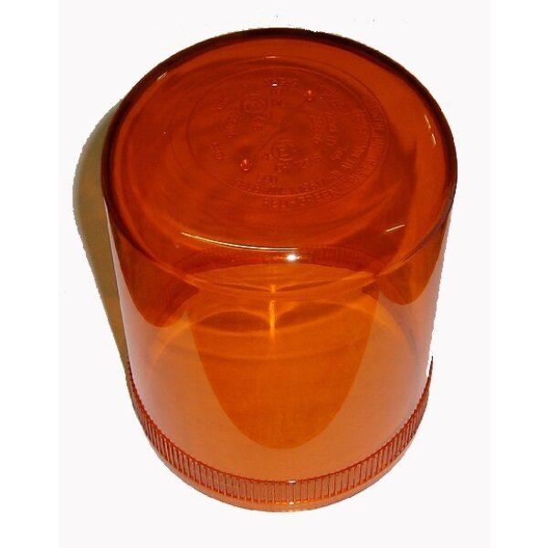 zwaailampglas AEB t.b.v. type 590/595-0