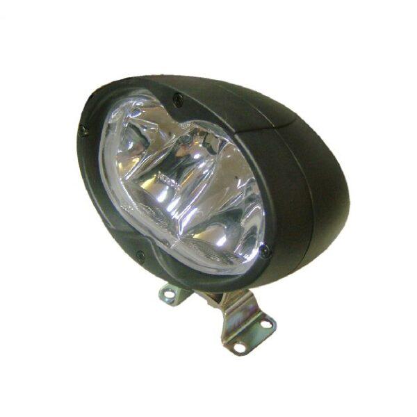 werklamp Twinpower incl. Omega beugel-0