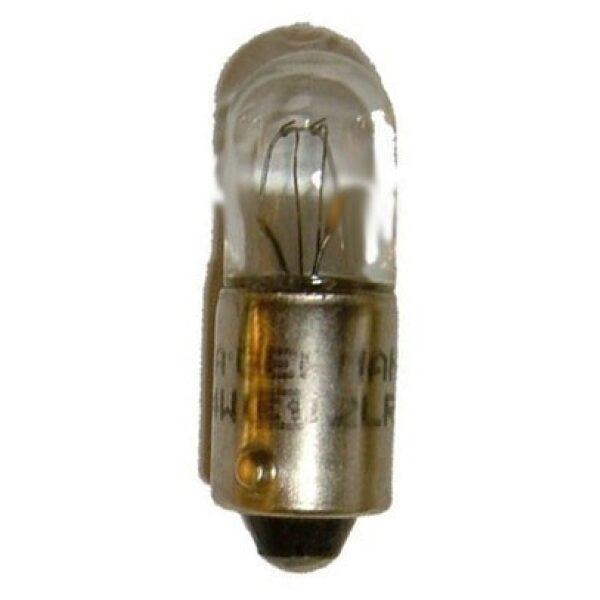 lamp 12V 4W BA9S Trifa 121 / prijs per 10 stuks-0