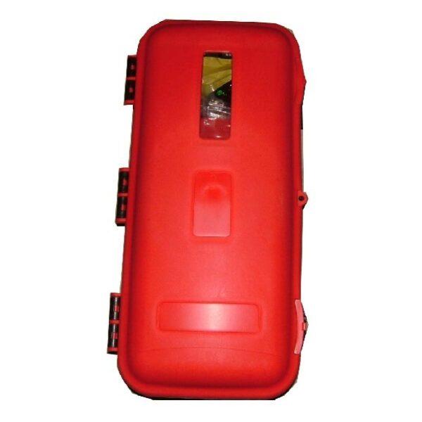 brandblusserbox voor 6kg blusser-0