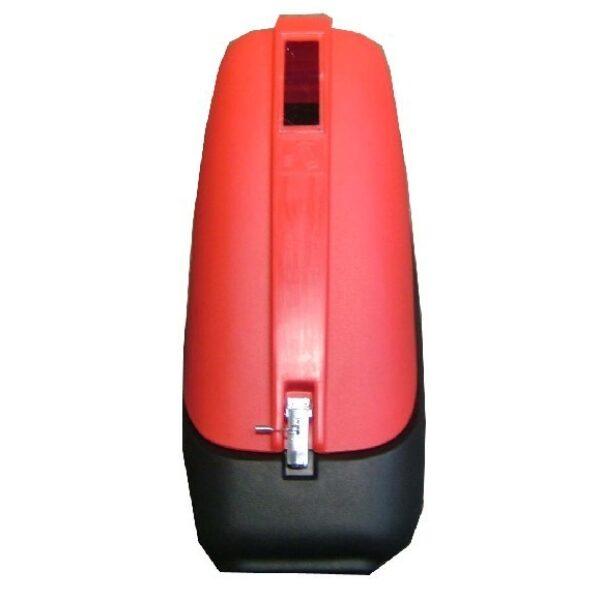 brandblusserbox voor 9/12kg blusser-0