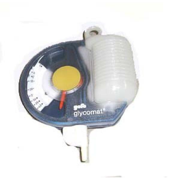 antivriesmeter Gefo-0