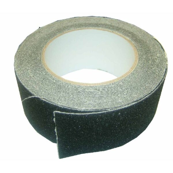 safety walk / anti slip tape lxb 10mtr x 50mm-0
