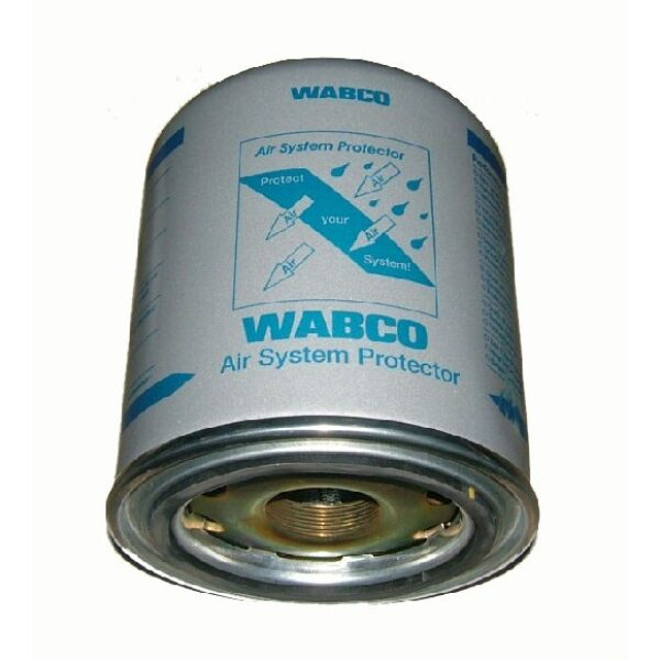 luchtdrogerpatroon universeel Wabco M39x1,5-0