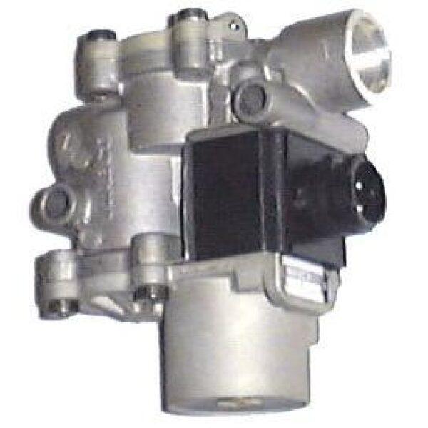 ABS-ventiel model DAF-0
