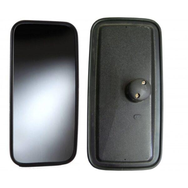 spiegel UNIVERSEEL afmeting 378x188mm -0