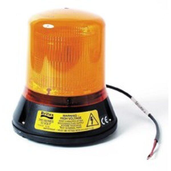 zwaailamp Xenon duo voltage Beacon -0