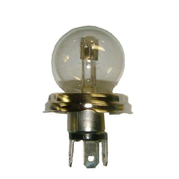 lamp 12V 45/40W P45T Duplo Trifa 501-0