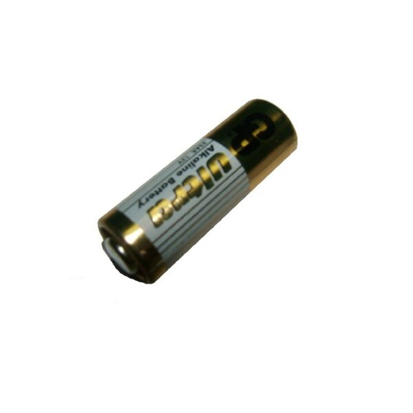 batterij E23A-GP23A 12V-0