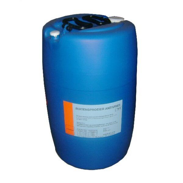 ruitensproeier antivries 60 liter-0