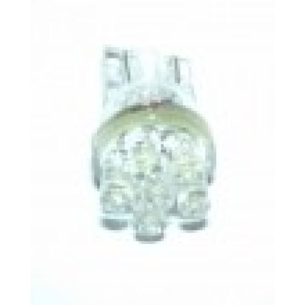 led lamp T10 wit 28V 5 leds-0