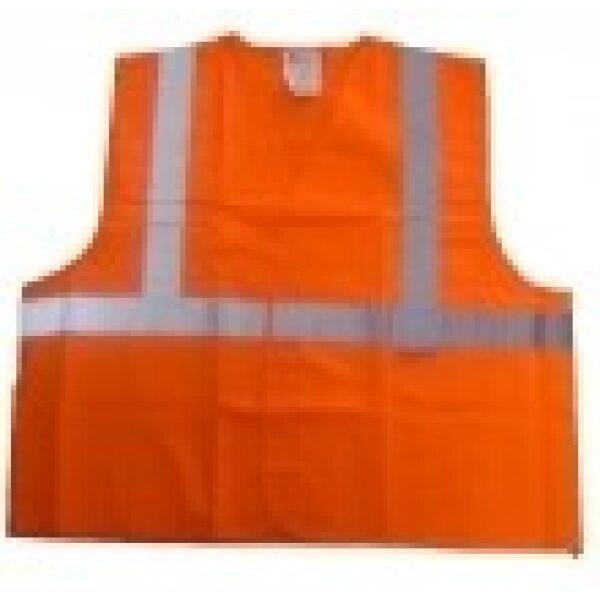 oranje gevaren hestje-0