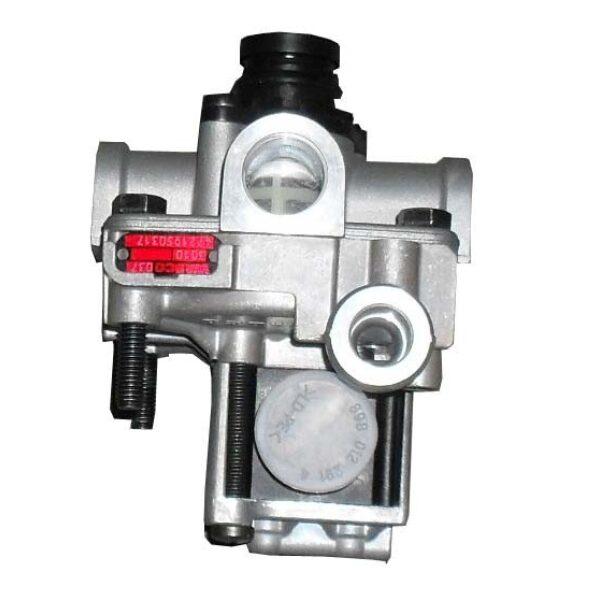 ABS-ventiel-0