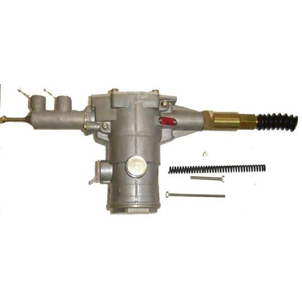 ALR remkrachtbalg- drukregelaar oplegger-0