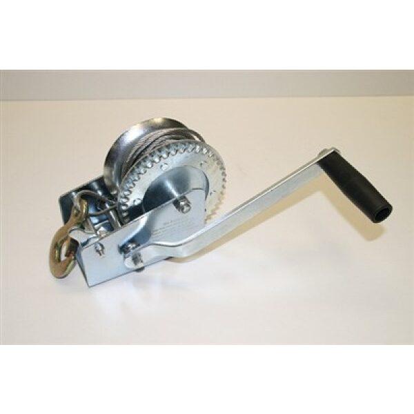 handlier 1400 LBS/635kg -0