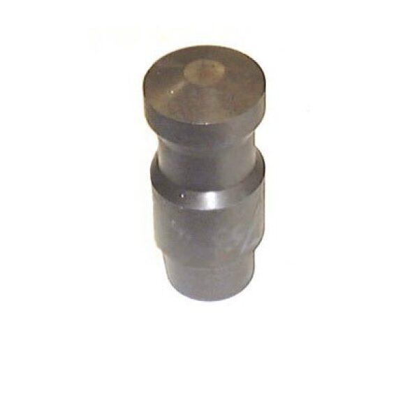 montagepen voor triangelbus 40mm-0