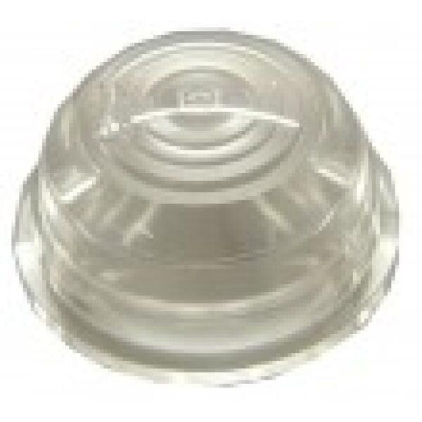 glas wit voor 6600-0