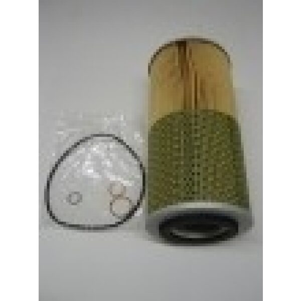 oliefilter H12110/2x -0