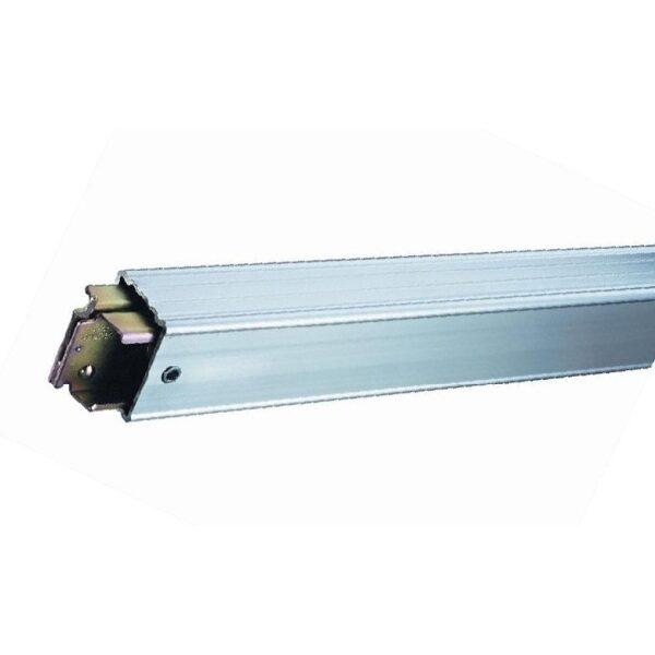 ladingbalk 1000 KG Heavy-Duty-0