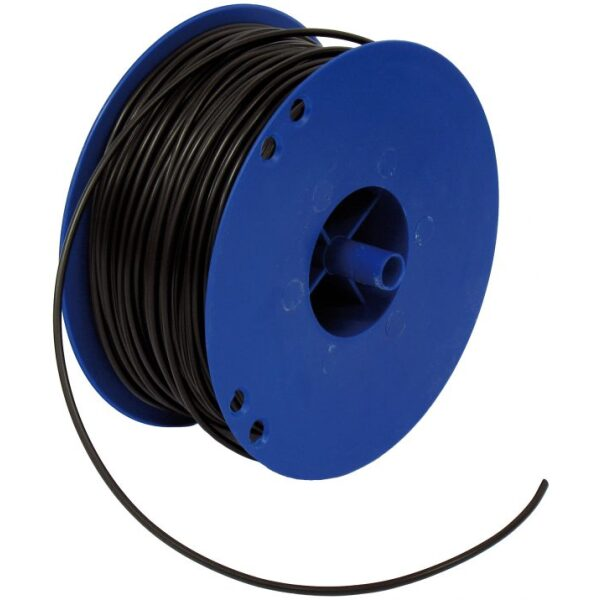 autokabel 2,5 mm² zwart / per100mtr-0