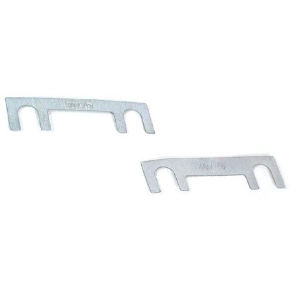 plaatzekering 36V 41mm 125A / prijs/verpakt per 100 stuks-0