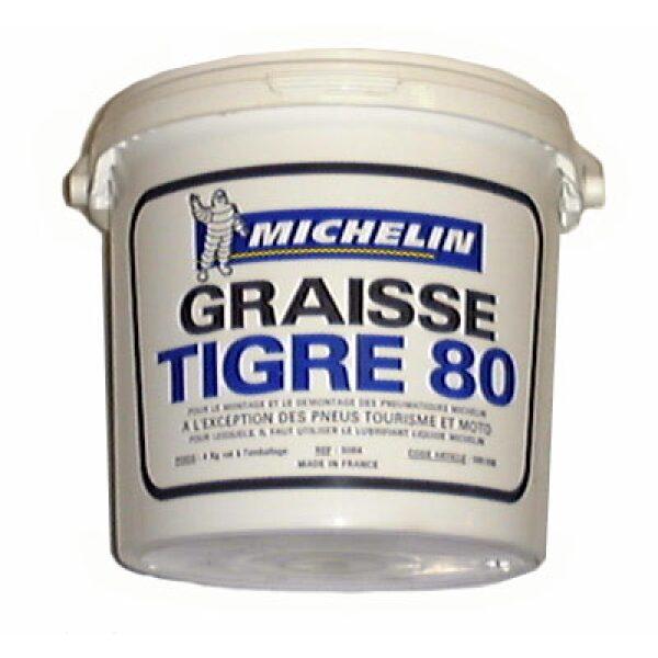 bandenvet Michelin 5 kg wit-0