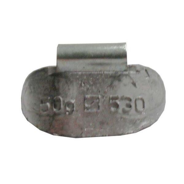 balanceer lood 50gr-0