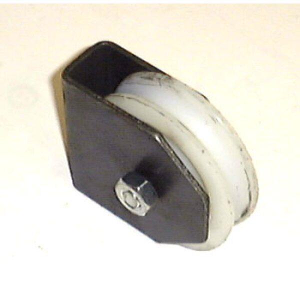 draadgeleider rol diam. 80mm-0