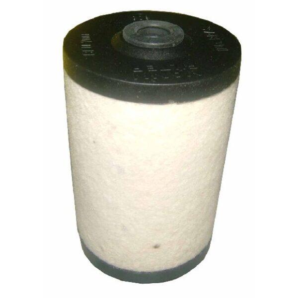 brandstoffilter BFU 700X-0