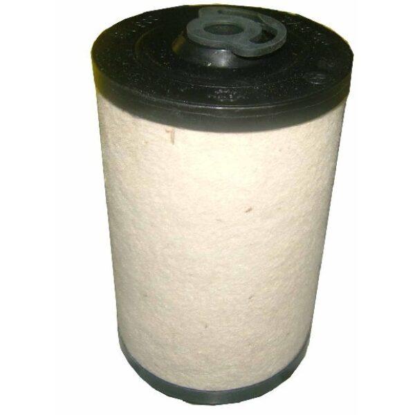 brandstoffilter BFU900X-0