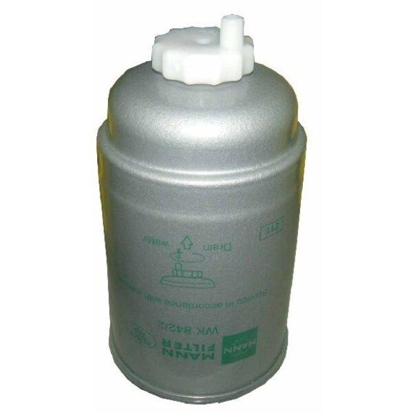 brandstoffilter WK 842/2 -0