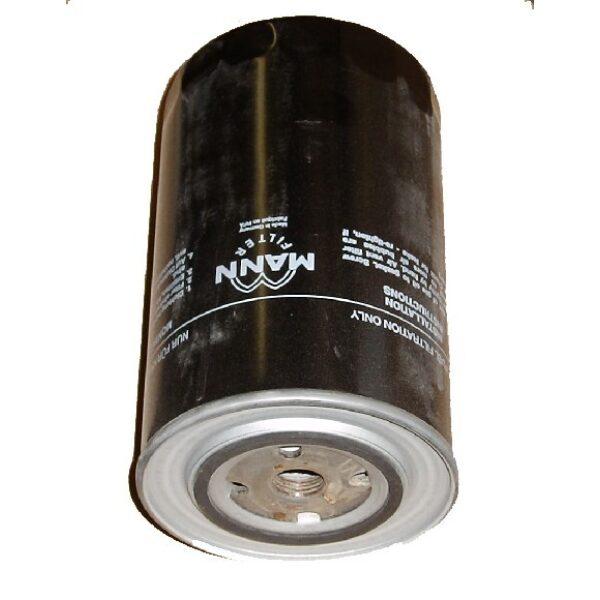 brandstoffilter WK950/3-0