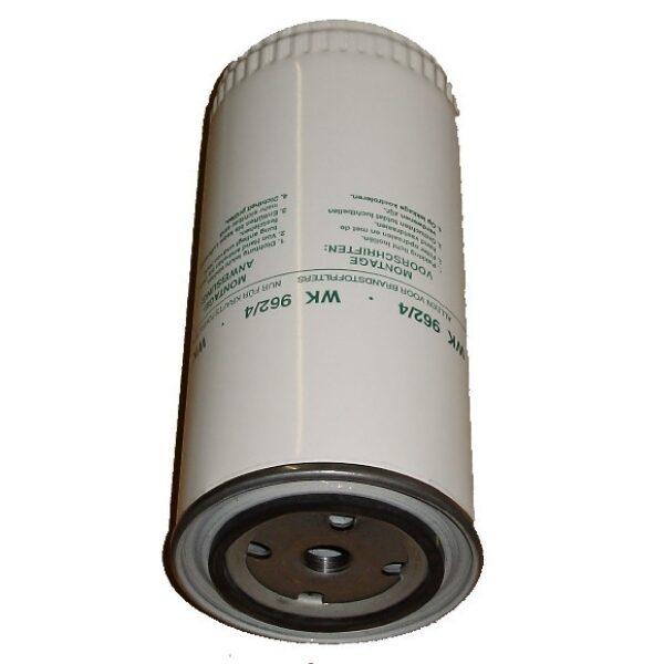 brandstoffilter model DAF WK962/4-0