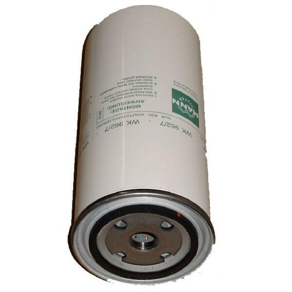 brandstoffilter model V FH WK962/7-0