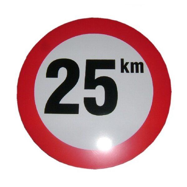 bord 25km-0