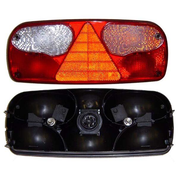 achterlicht Ecopoint rechts + driehoek-0