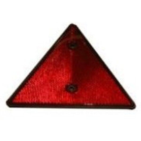lengte driehoek-0
