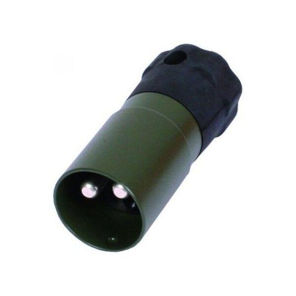 stekker Nato 35mmq 2-polig-0