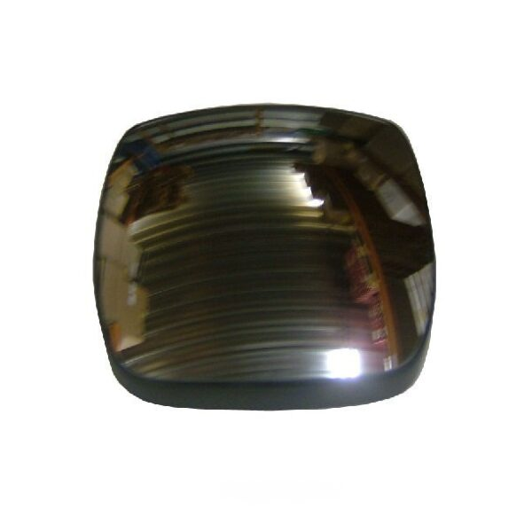 spiegelglas model DAF CF/XF105/106 dodehoek L/R-0