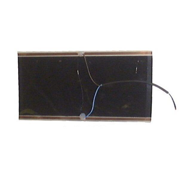 verwarmingselement 24V 382x167mm-0
