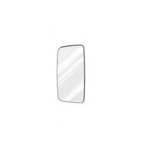 spiegelglas model V FH2 verwarmd 24V afmeting: 425x190mm-0