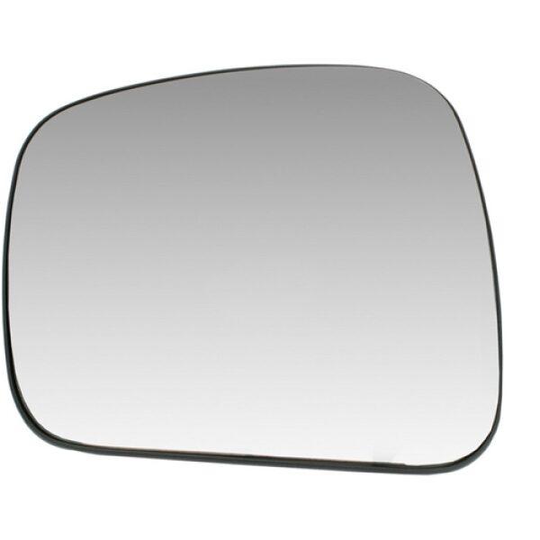 spiegelglas model Volvo FH2/3 dodehoek afmeting: 200x180mm-0